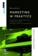 Marketing w praktyce – ebook