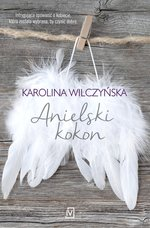 Anielski kokon – ebook