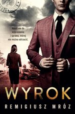 Wyrok – ebook