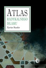 Atlas radykalnego islamu – ebook