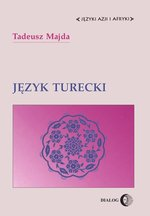 Język turecki – ebook