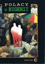 Polacy w Nigerii. Tom IV – ebook