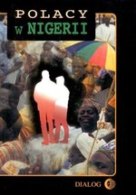 Polacy w Nigerii. Tom I – ebook