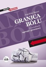 Granica bólu – ebook