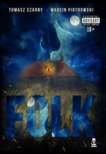 Folk – ebook