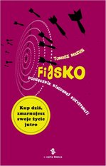 Fiasko – ebook