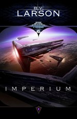 Star Force. Tom 6. Imperium – ebook
