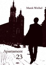 Apartament 23 – audiobook