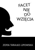 Facet nie do wzięcia – ebook