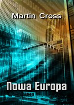 Nowa Europa – ebook