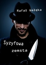 Syzyfowa zemsta – ebook