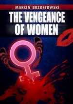 The Vengeance of Women – ebook