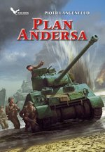 Plan Andersa – ebook