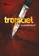 Tropiciel – ebook