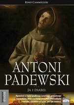Antoni Padewski – ebook