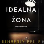 Idealna żona – audiobook