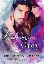 Eleanor & Grey – ebook