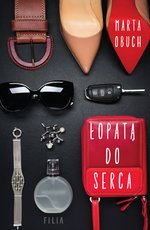 Łopatą do serca – ebook