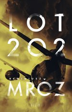 Lot 202 – ebook