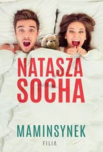 Maminsynek – ebook