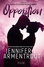 Opposition – ebook