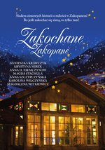 Zakochane Zakopane – ebook