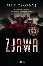 Zjawa – ebook