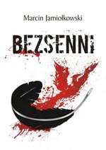 Bezsenni – ebook