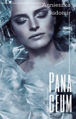 Panaceum – ebook