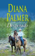 Desperado – ebook