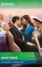 Gwiazda z Hollywood – ebook