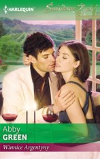 Winnice Argentyny – ebook