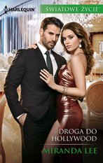 Droga do Hollywood – ebook