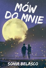 Mów do mnie – ebook