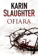 Ofiara – ebook