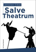 Salve Theatrum – audiobook