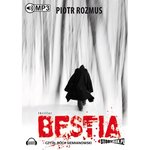 Bestia – audiobook