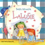 Lalusie – audiobook