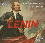 Lenin – audiobook