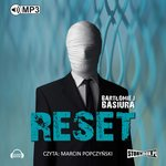 Reset – audiobook