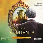 Szepty sumienia – audiobook