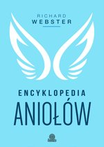 Encyklopedia aniołów – ebook