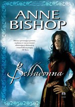 Belladonna – ebook