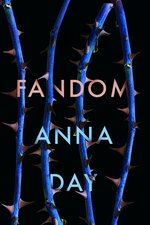 Fandom – ebook