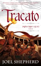Tracato – ebook
