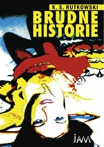Brudne Historie – ebook