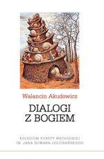 Dialogi z Bogiem – ebook