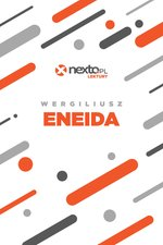 Eneida – ebook