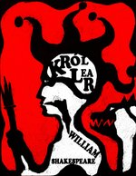 Król Lear – ebook
