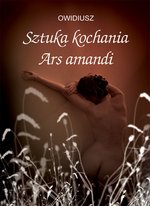 Sztuka kochania. Ars amandi – ebook